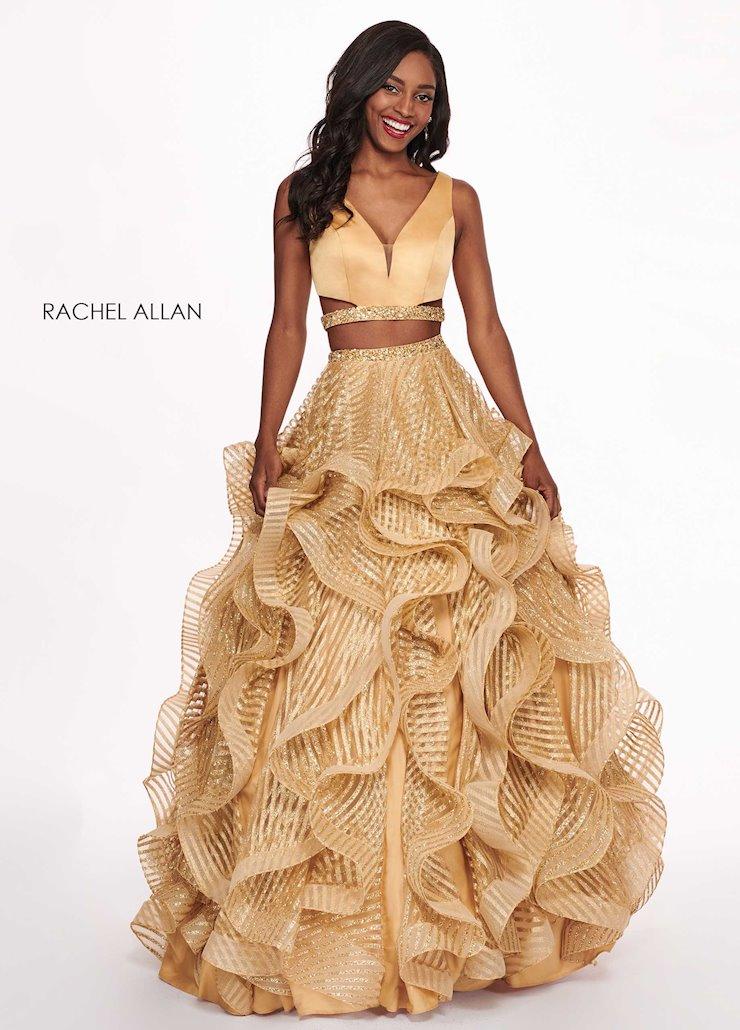 Rachel Allan 6427