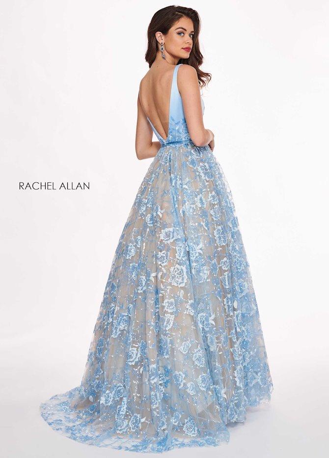 Rachel Allan 6431