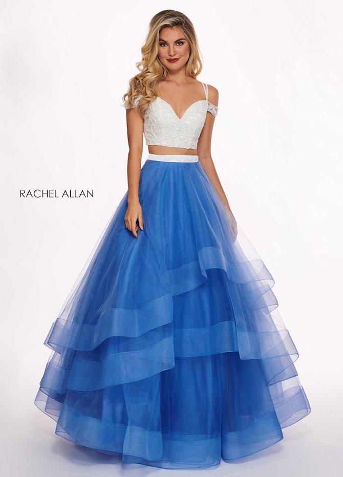 Rachel Allan 6434