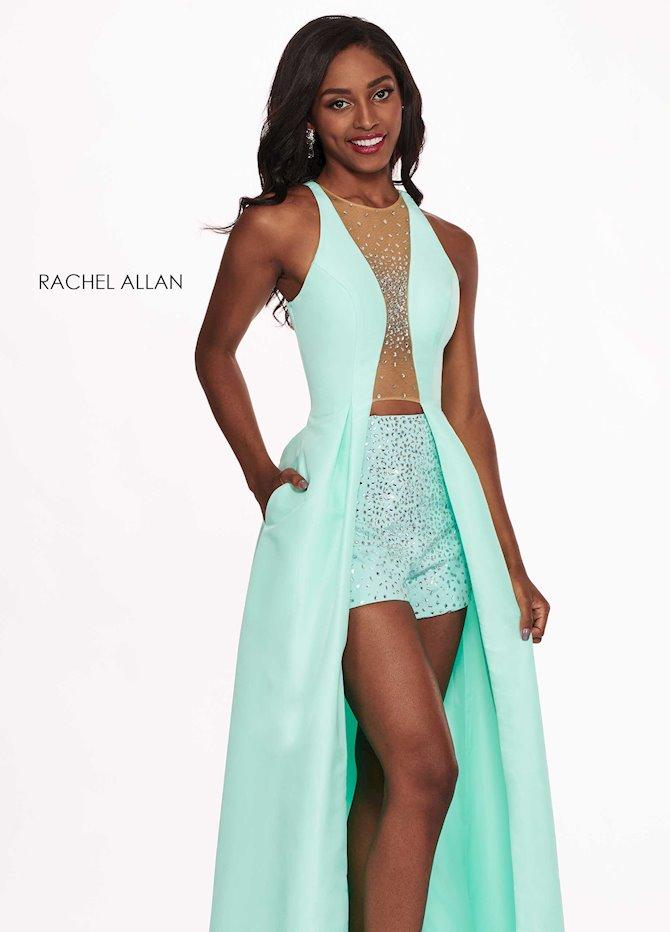 Rachel Allan 6435