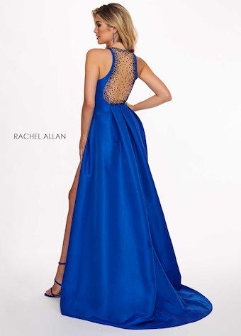 Rachel Allan Style #6435