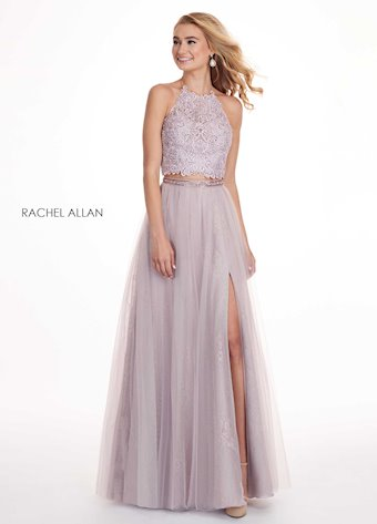 Rachel Allan Style #6437