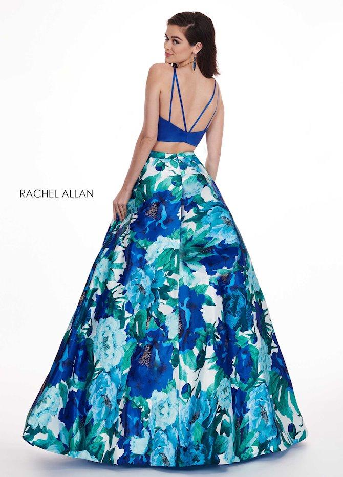 Rachel Allan Style #6438