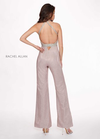 Rachel Allan 6441