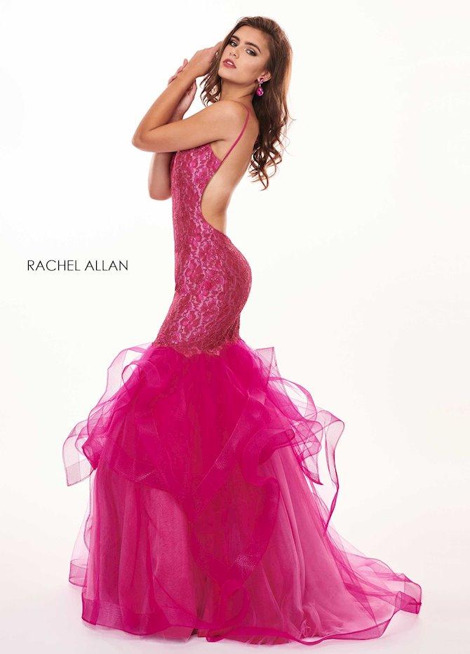Rachel Allan 6442