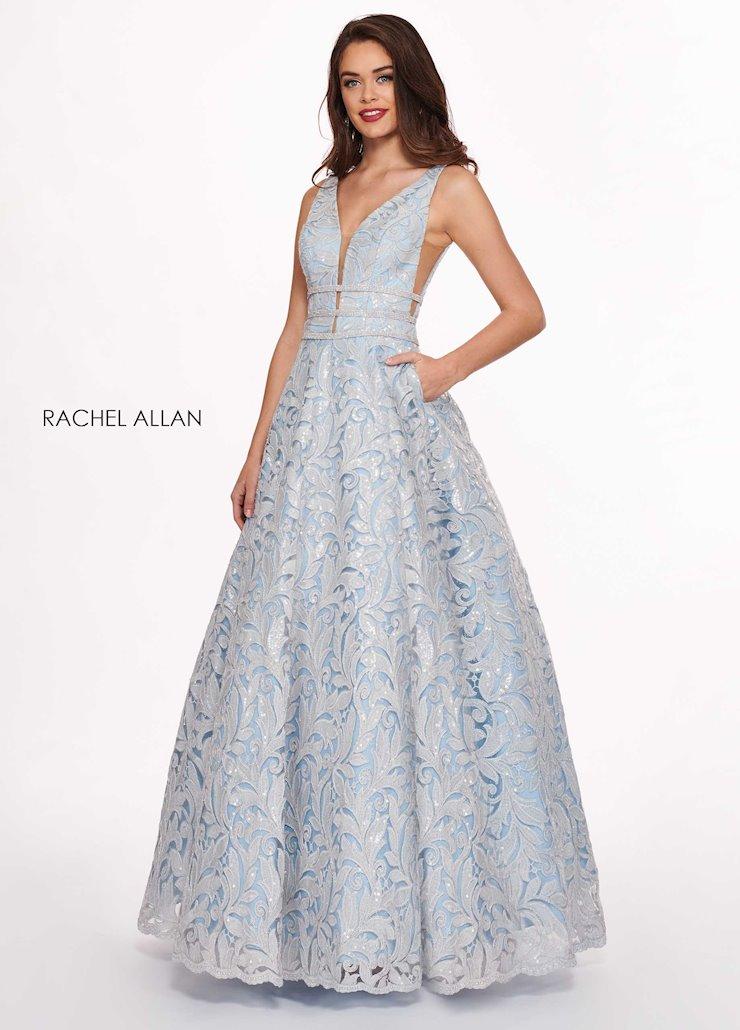 Rachel Allan 6443