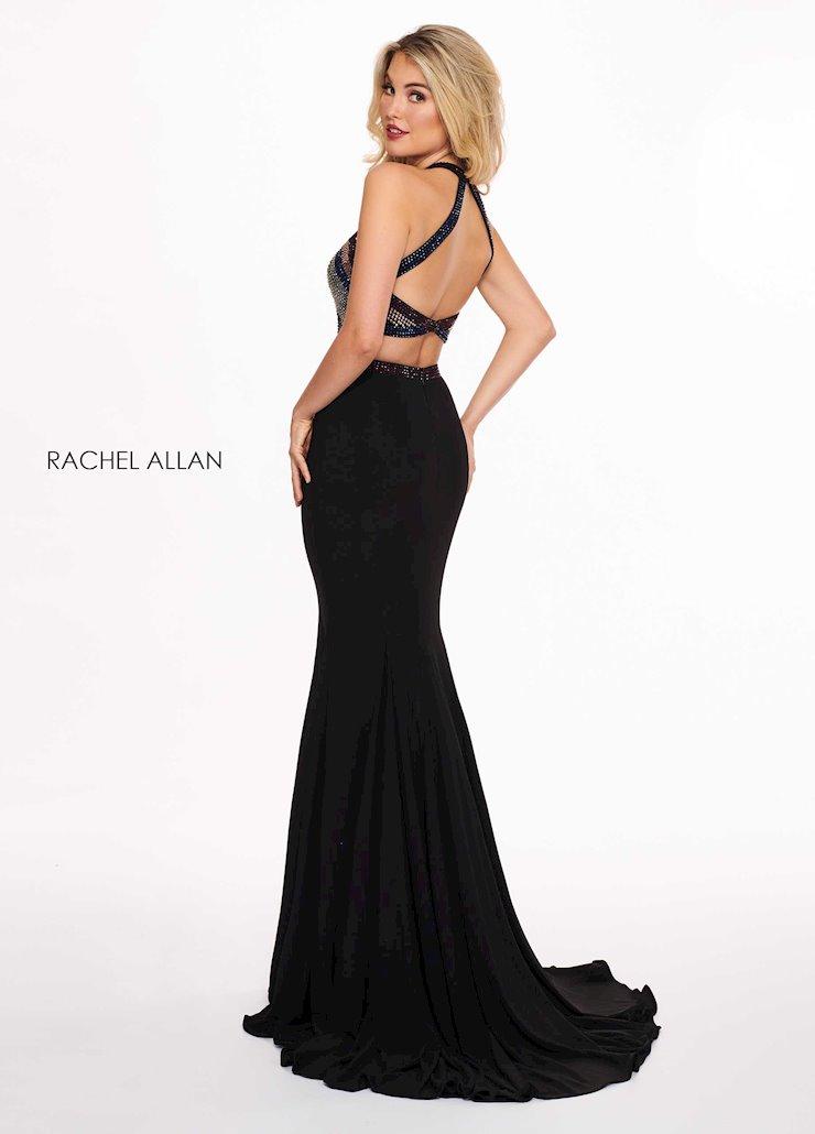 Rachel Allan 6444
