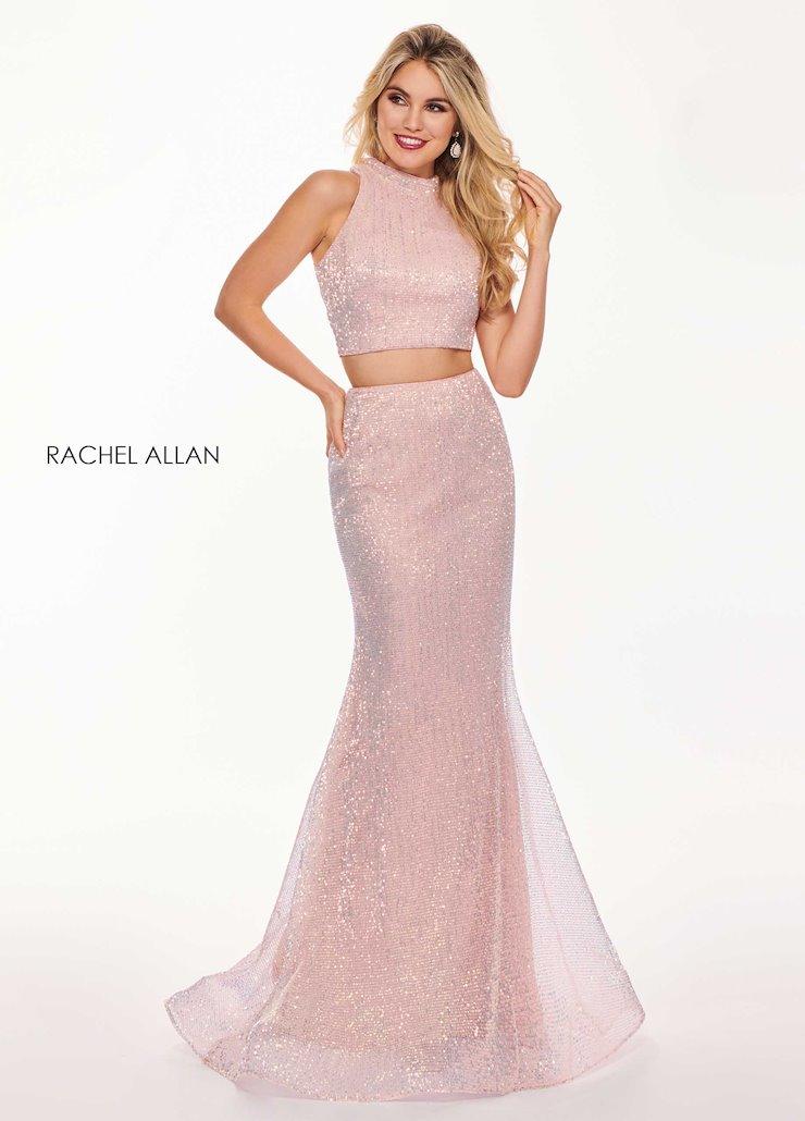 Rachel Allan 6450