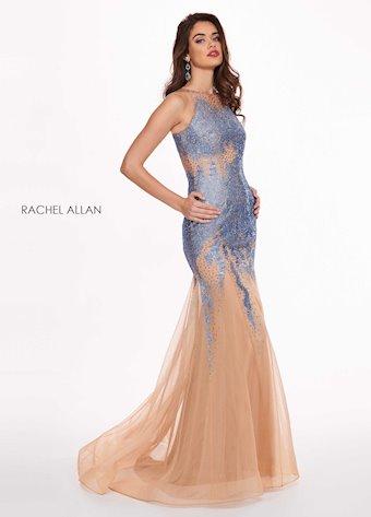 Rachel Allan 6452