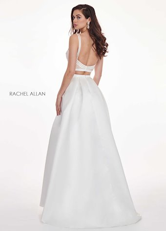 Rachel Allan 6454
