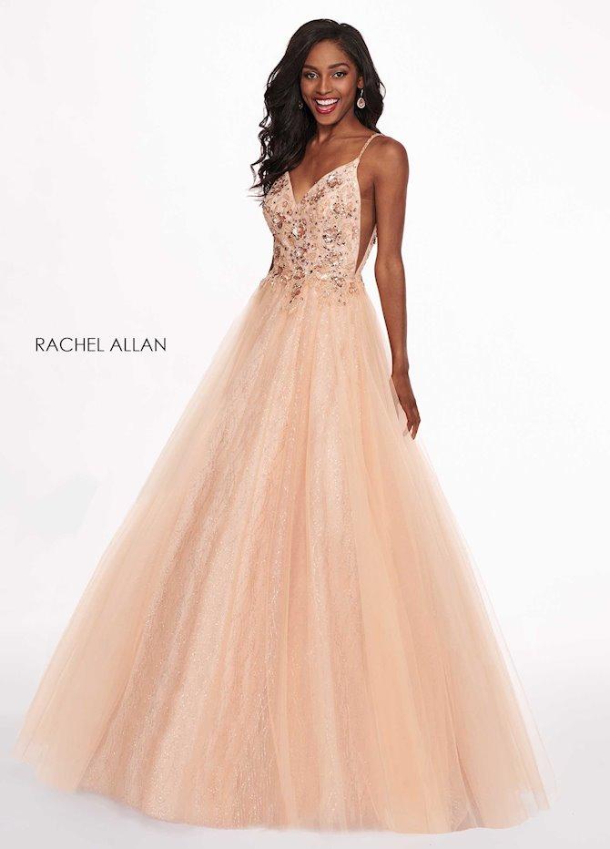 Rachel Allan 6458