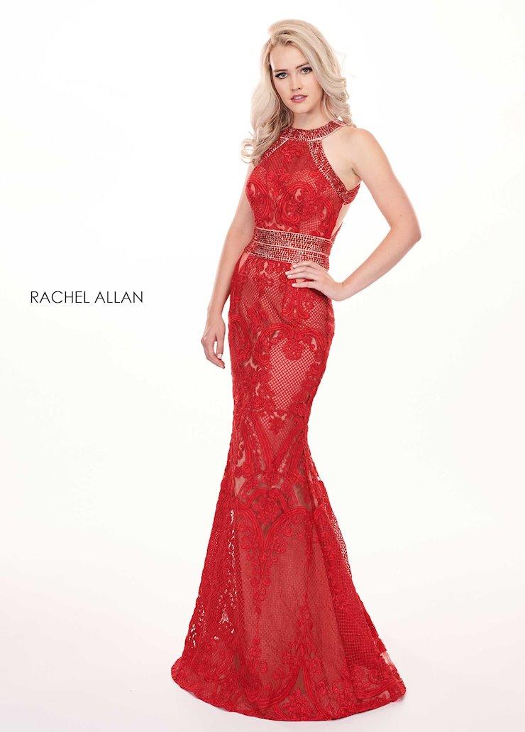 Rachel Allan 6462