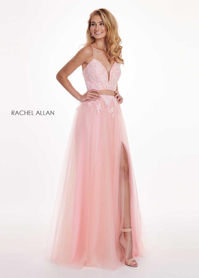 Rachel Allan Style #6466