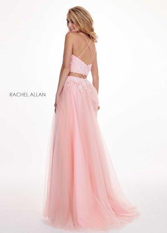 Rachel Allan 6466