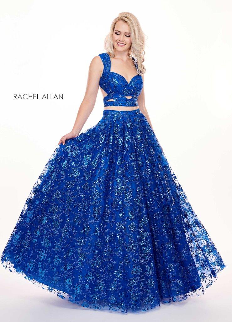 Rachel Allan 6467