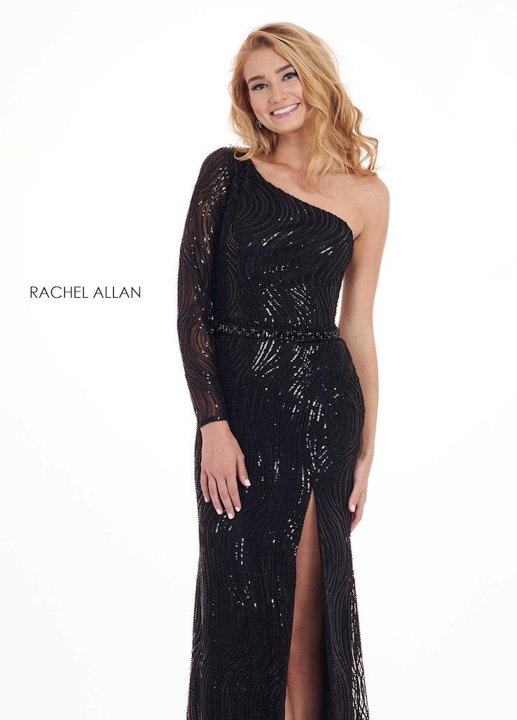 Rachel Allan 6468