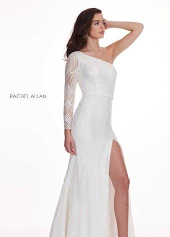 Rachel Allan Style #6468