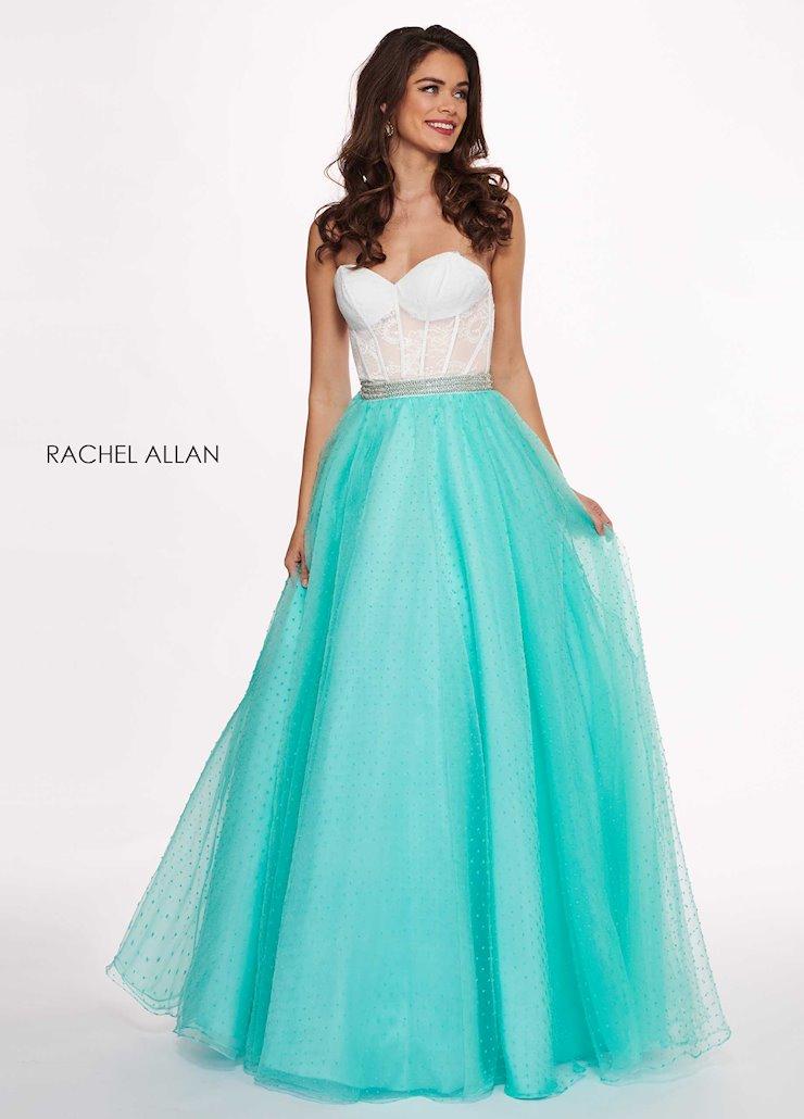 Rachel Allan 6471