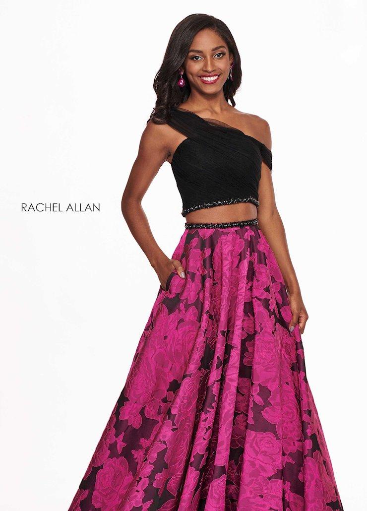 Rachel Allan 6473