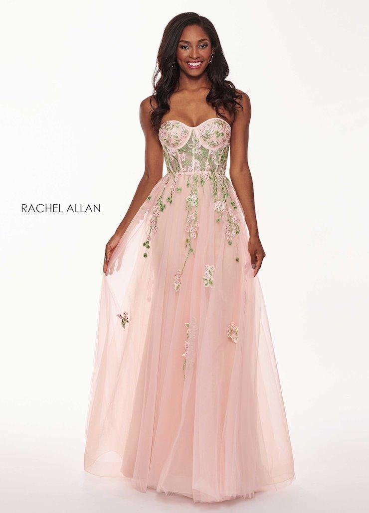 Rachel Allan 6474