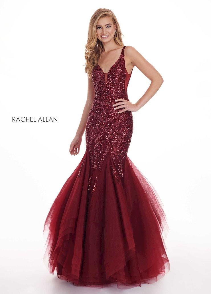 Rachel Allan 6475