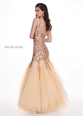 Rachel Allan Style #6475