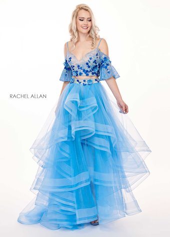 Rachel Allan 6476