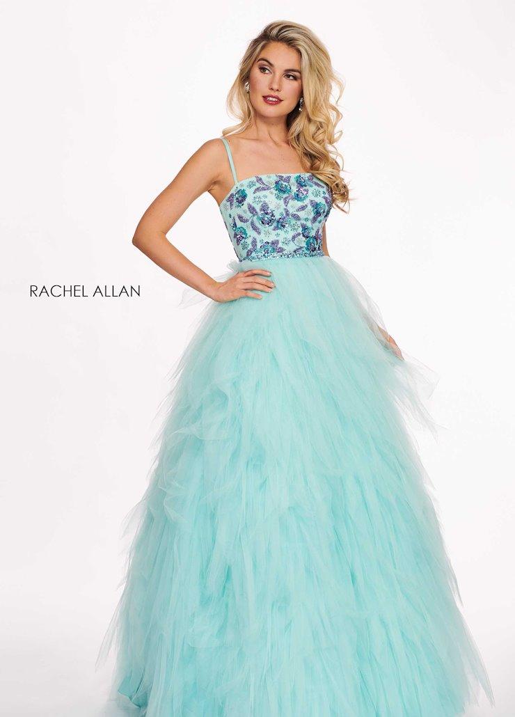 Rachel Allan 6479