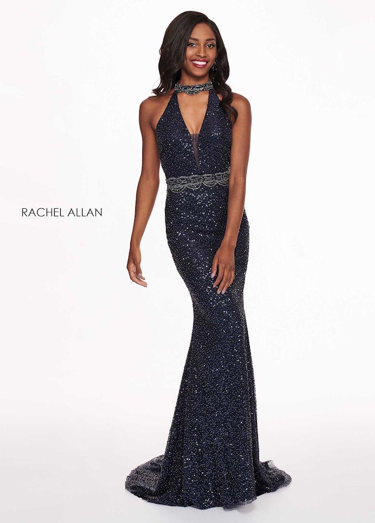 Rachel Allan 6480