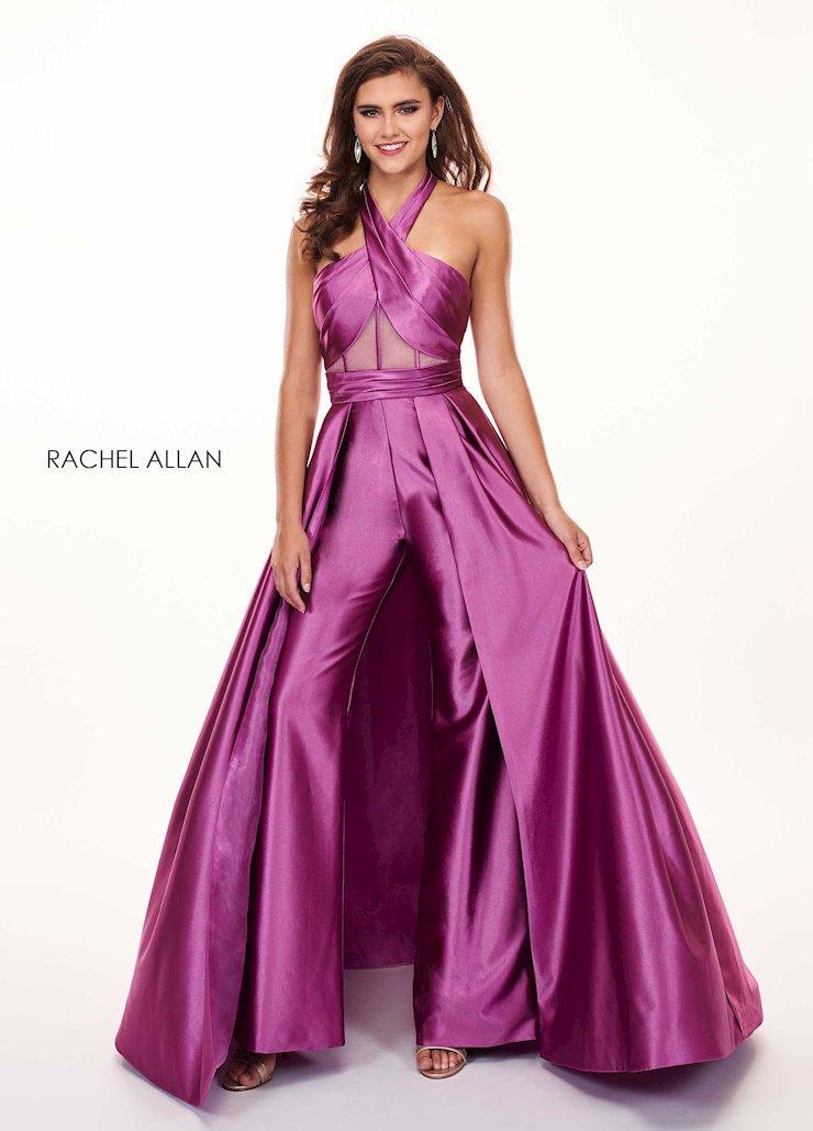 Rachel Allan 6482