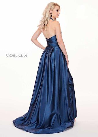 Rachel Allan Style #6482