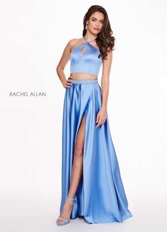 Rachel Allan 6483