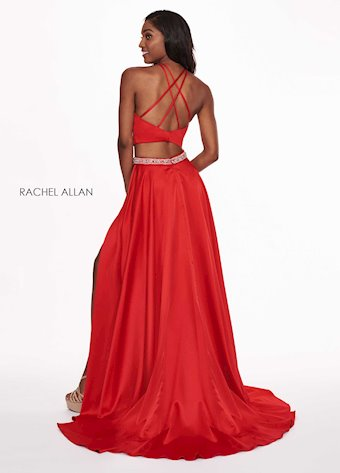 Rachel Allan Style #6483