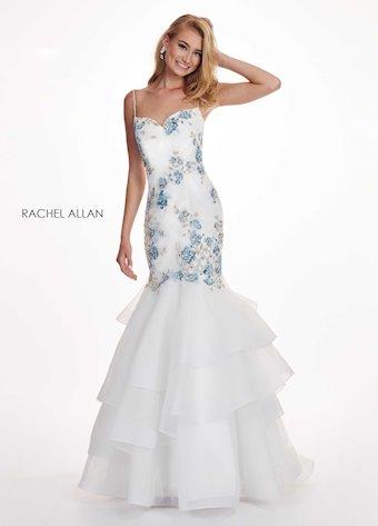 Rachel Allan 6485
