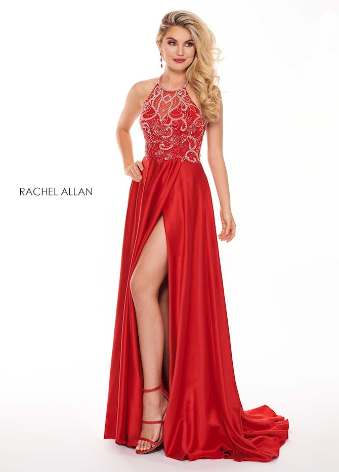 Rachel Allan 6487
