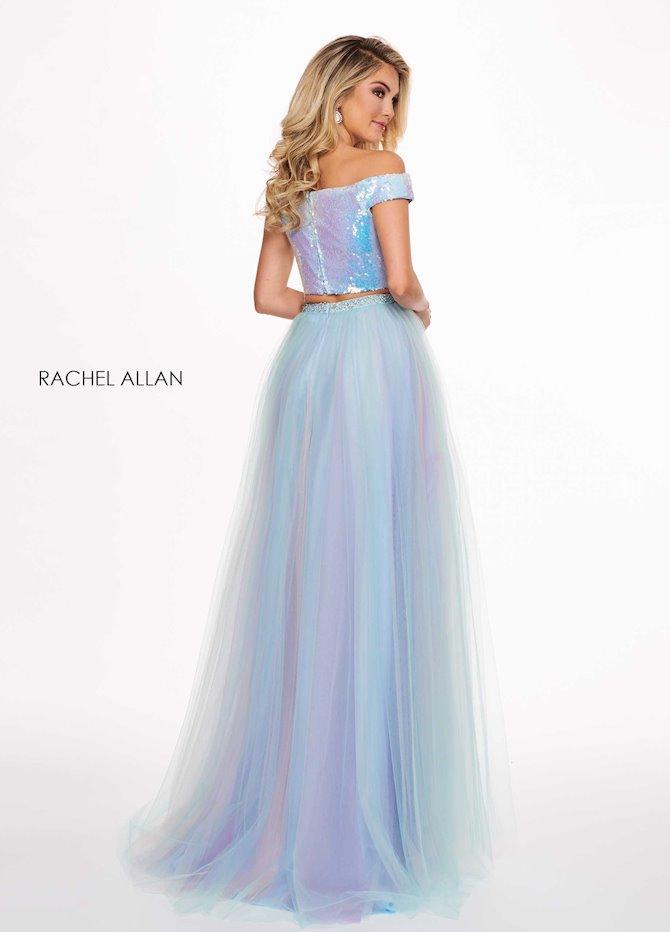 Rachel Allan Style #6488