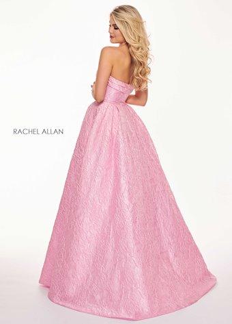 Rachel Allan 6490