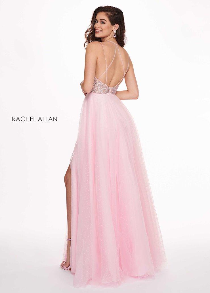 Rachel Allan 6493