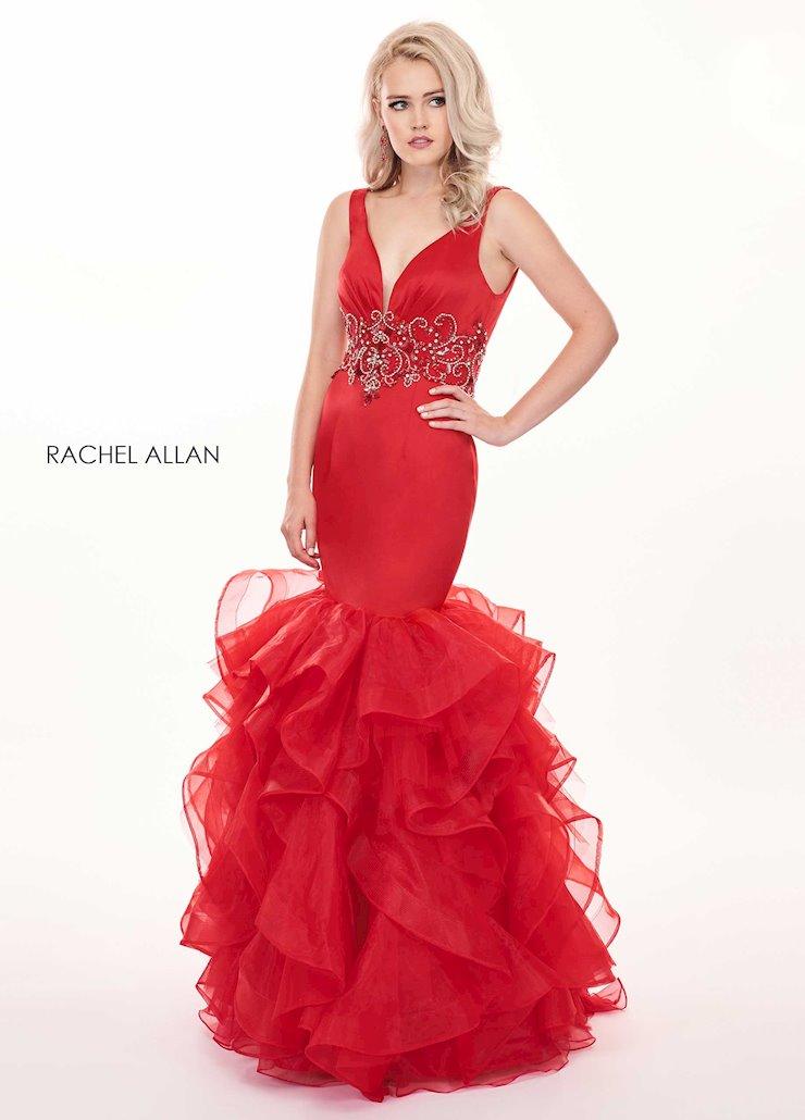 Rachel Allan 6494
