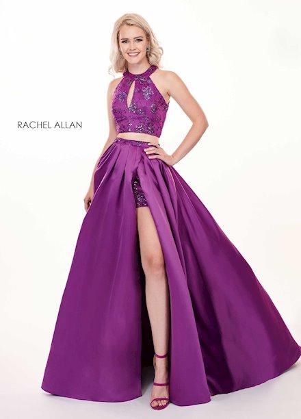 Rachel Allan 6495