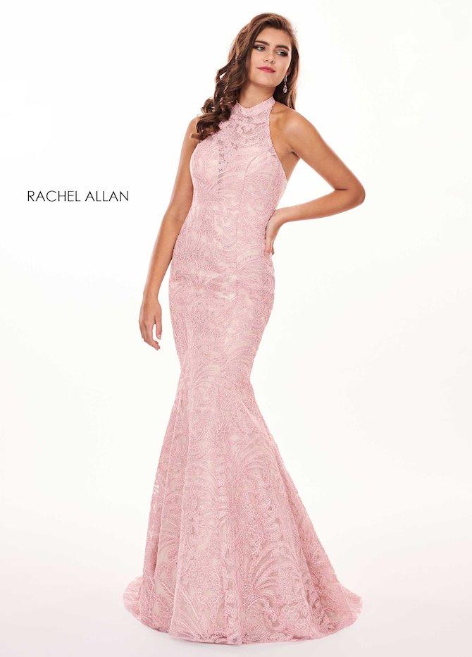Rachel Allan Style #6496