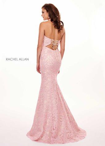 Rachel Allan 6496
