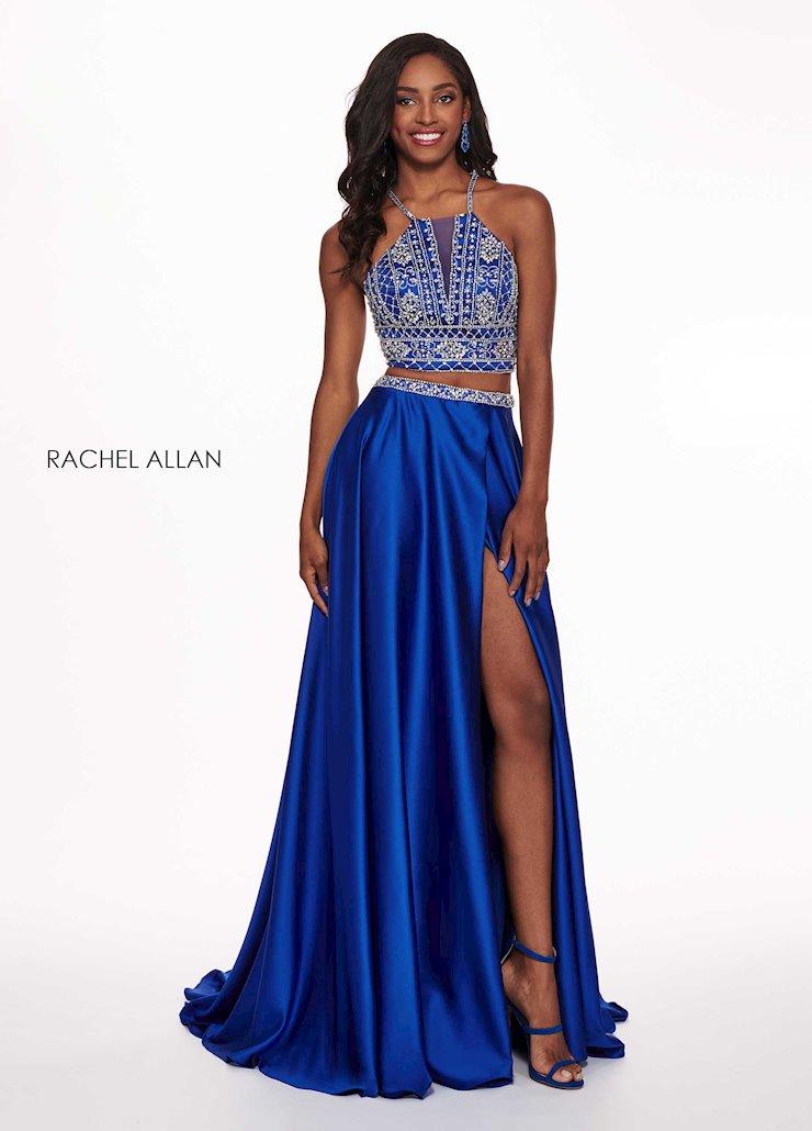 Rachel Allan 6497