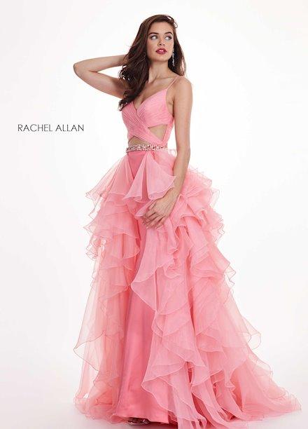 Rachel Allan 6498