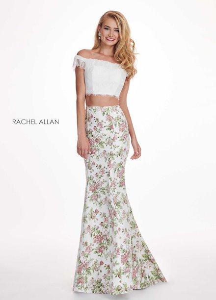 Rachel Allan 6499