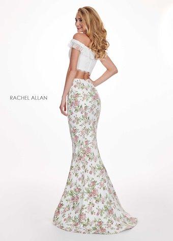 Rachel Allan Style #6499