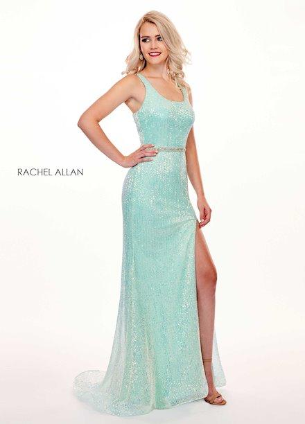 Rachel Allan 6507