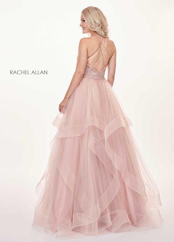 Rachel Allan 6508
