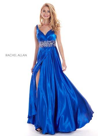 Rachel Allan 6510