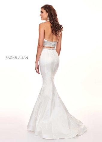 Rachel Allan 6511